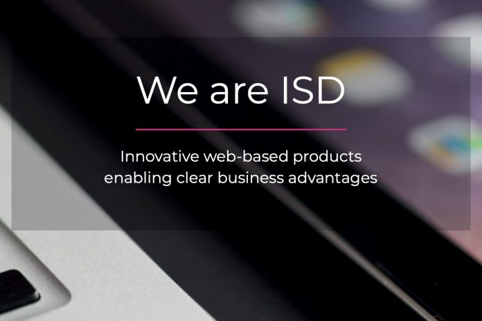 ISD Computer Services, Maxim